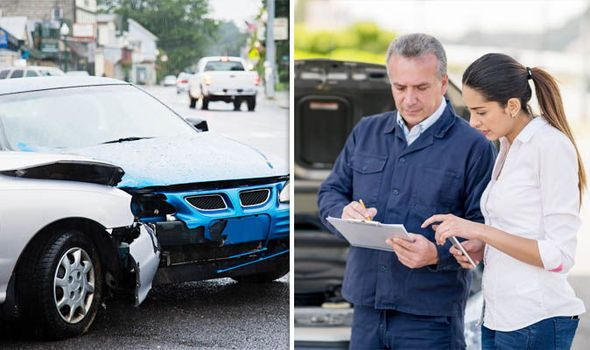 Car Insurance Civil Liability Bill Could Mean Big Fall In Costs