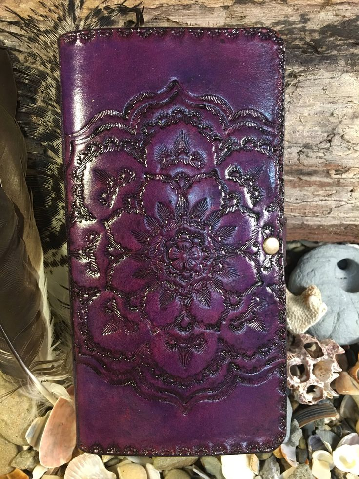 A personal favourite from my Etsy shop https://www.etsy.com/au/listing/537138060/handcrafted-leather-phone-case