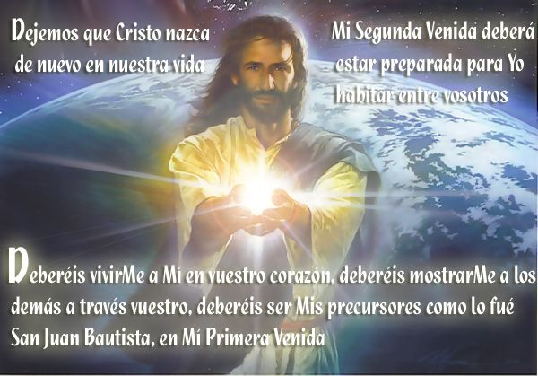 la imagen mas bonita de jesucristo | cielo corazon de jesus invitacion de jesus i love jesus