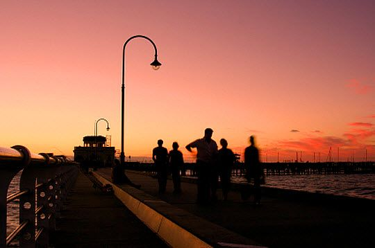 Romantic Things to Do in Melbourne http://thingstodo.viator.com/melbourne/romantic-things-to-do-in-melbourne/