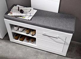 скамейка для обуви в прихожую: 8 тыс изображений найдено в Яндекс.Картинках