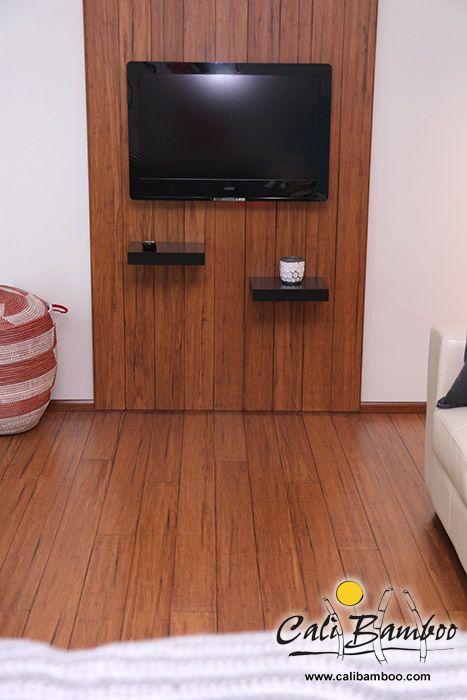 Bamboo Flooring For Bathroom 252 best bamboo flooring ❀ images on pinterest | bamboo, flooring