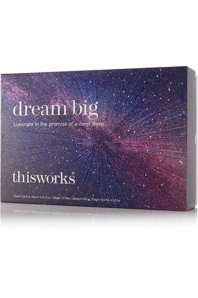 Instructions for use: See packaging for full instructions Deep Sleep Pillow Spray: 75ml/ 2.5fl.oz.; Deep Sleep Night Oil: 120ml/4 fl.oz.; Deep Sleep Heavenly Candle: 220g; Sleep Balm: 10g/ 0.35oz.; Deep Sleep Breathe In: 5ml/ 1.7fl.oz. Made in the UK Ingredients: Deep Sleep Pillow Spray: Aqua, Polysorbate 20, Parfum, Lavandula Angustifolia (Lavender) Oil, Pogostemon Cablin (Patchouli) Oil, Cinnamomum Camphora (Ho Wood) Oil, Vetiveria Zizanoides (Vetivert) Oil, Ormenis Mult...