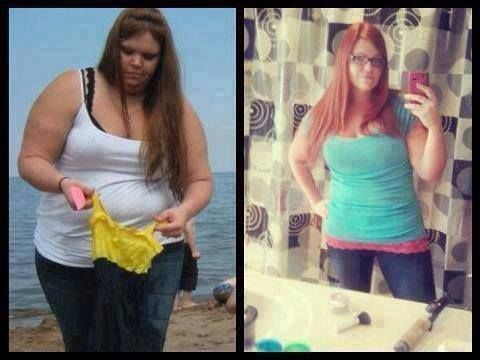 Vegan diet weight loss blog