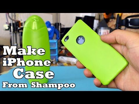 10 Smartphone Life Hacks You Should Know - YouTube