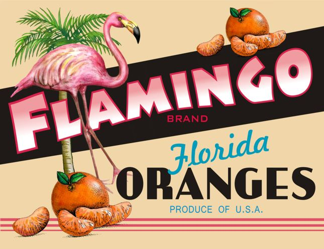 Google Image Result for http://www.cypressfineart.com/artists/retro/images20091228/20091228-5-FlamingoOranges.jpg