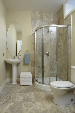 Basement Bathroom Idea Http://st.houzz.com/simgs/c4a117a10f8b28eb_4