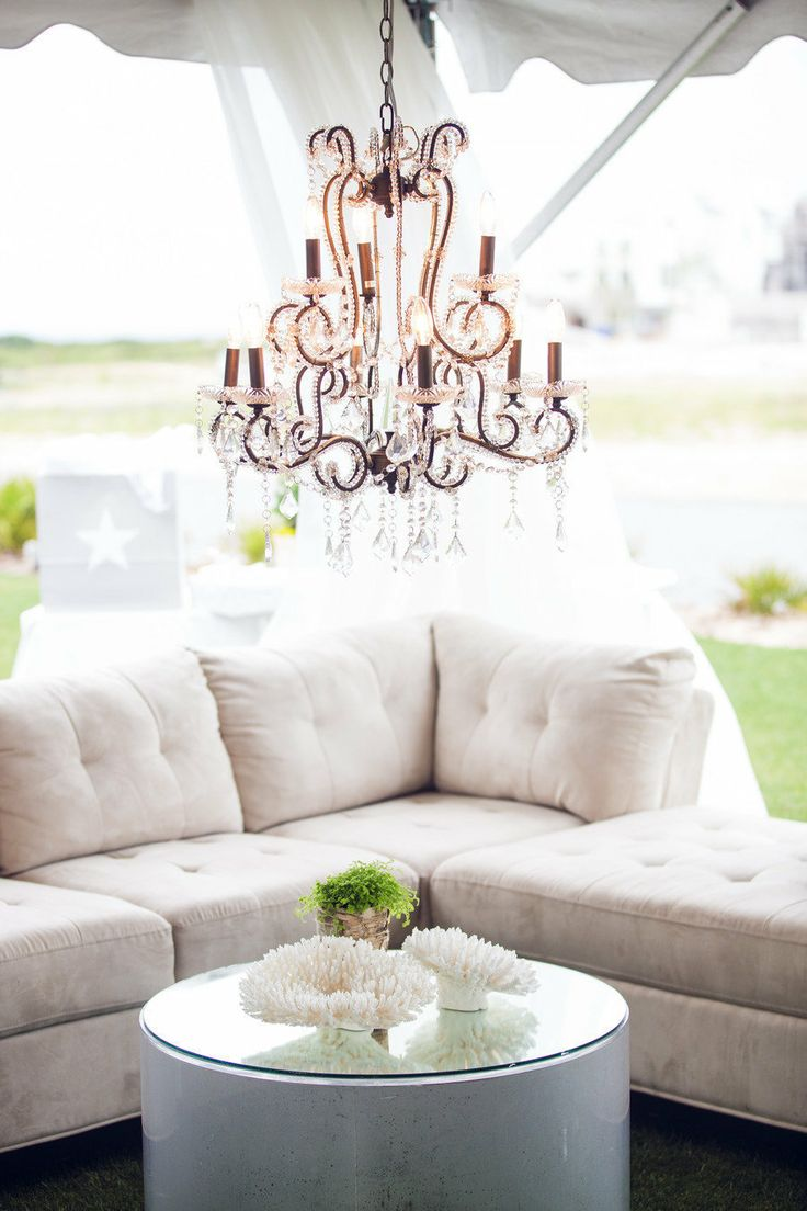 17 Best images about All Things Wedding on Pinterest | Lounge ...