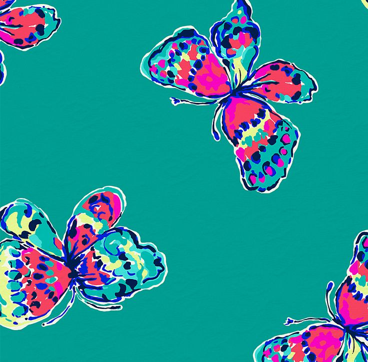 100 best lilly pulitzer prints images on pinterest lilly