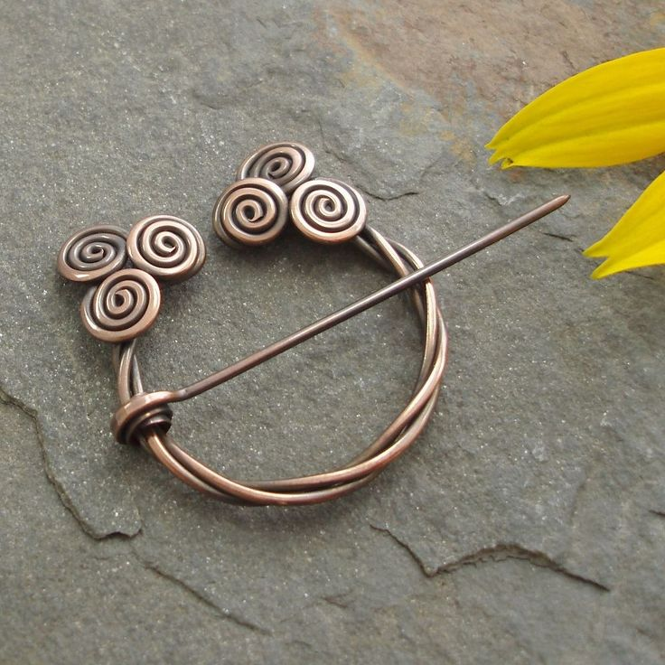 how to make a butterfly out of copper wire