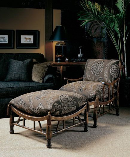 Interior Decorators In Michigan: 17 Best Images About Pearson Furniture On Pinterest