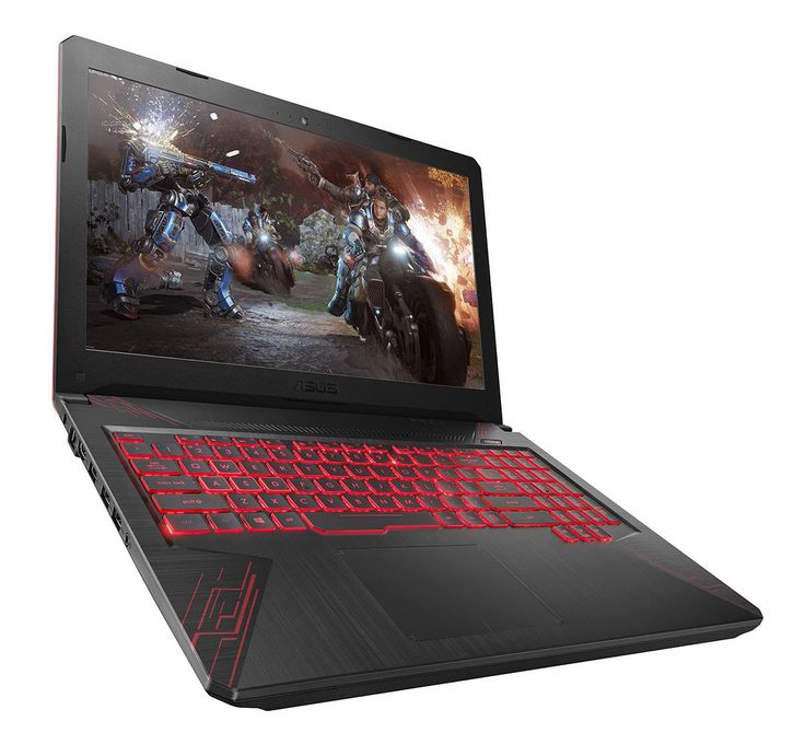 #itark #it #interesting #device #<b>notebook</b> #<b>ASUS</b> Компания ASUS ...