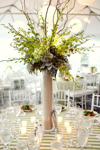 Best images about flowers arrangements on pinterest