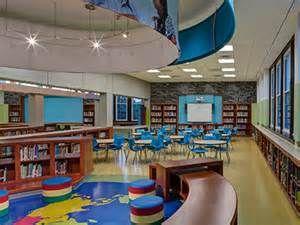 Pimlico Baltimore Public School