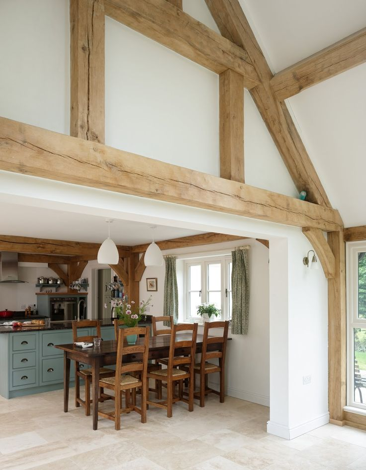 I'm never sure what to call these rooms. I am pretty sure an oak frame conservatory has a glass roof but what is the difference between an ...
