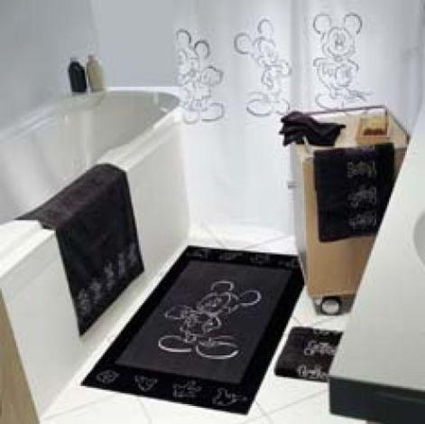 42 Best Nice Bathroom Rugs Images On Pinterest Bathrooms
