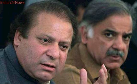 Pakistan: Nawaz Sharif lifts ban on gas connections in constituencies of party members