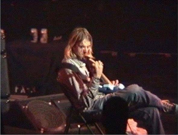Best 25 Fender jagstang ideas – Kurt Cobain Wiring Diagram