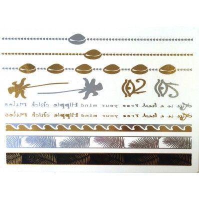 http://www.hipvoordeheb.nl/kinories-palm-tattoo.html