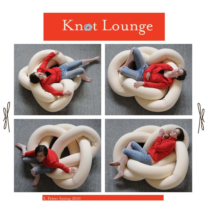 . for reading .: The Knot, Lounges Chairs, Beaches House, Rec Rooms, Home Accessories, Knot Lounges, Irish Culture, House Rules, Celtic Knot