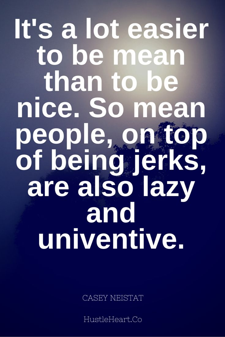 Stalking Quotes Funny Stalker Quotes 57 Best Rozlicz Się Ze Swoim Ex Images On