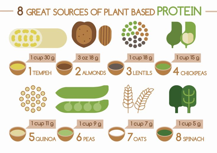 the zone diet based on proteins Incomplete proteins do not complete proteins are from animals while foods from plants are incomplete proteins thus a vegan diet, eating only foods from plants, needs special attention to combine different grains, vegetables and fruits to make complete proteins protein – a powerful solution for fighting hunger protein is powerful.