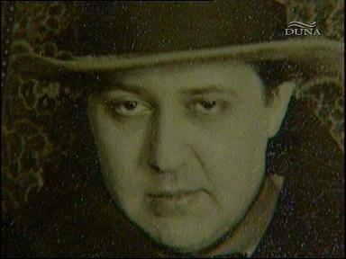 Márai Sándor, író