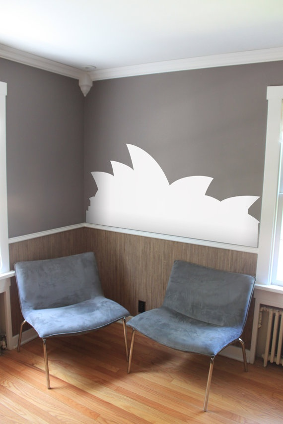 Best Travel Wall Decals Images On Pinterest - Custom vinyl decals for wood
