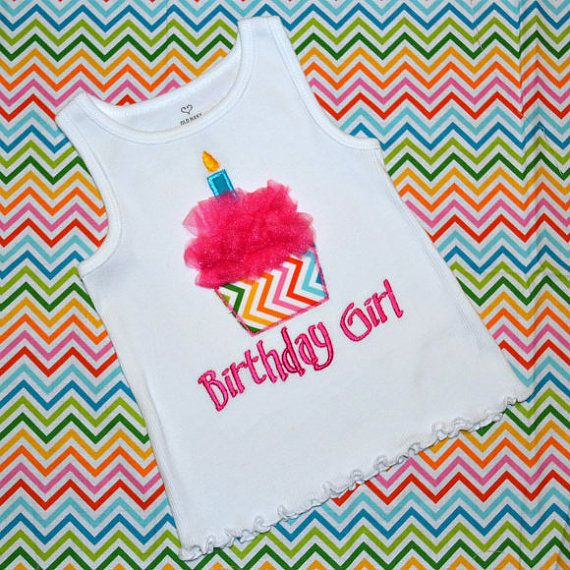Hey, I found this really awesome Etsy listing at http://www.etsy.com/listing/123903762/cupcake-birthday-girl-shirt
