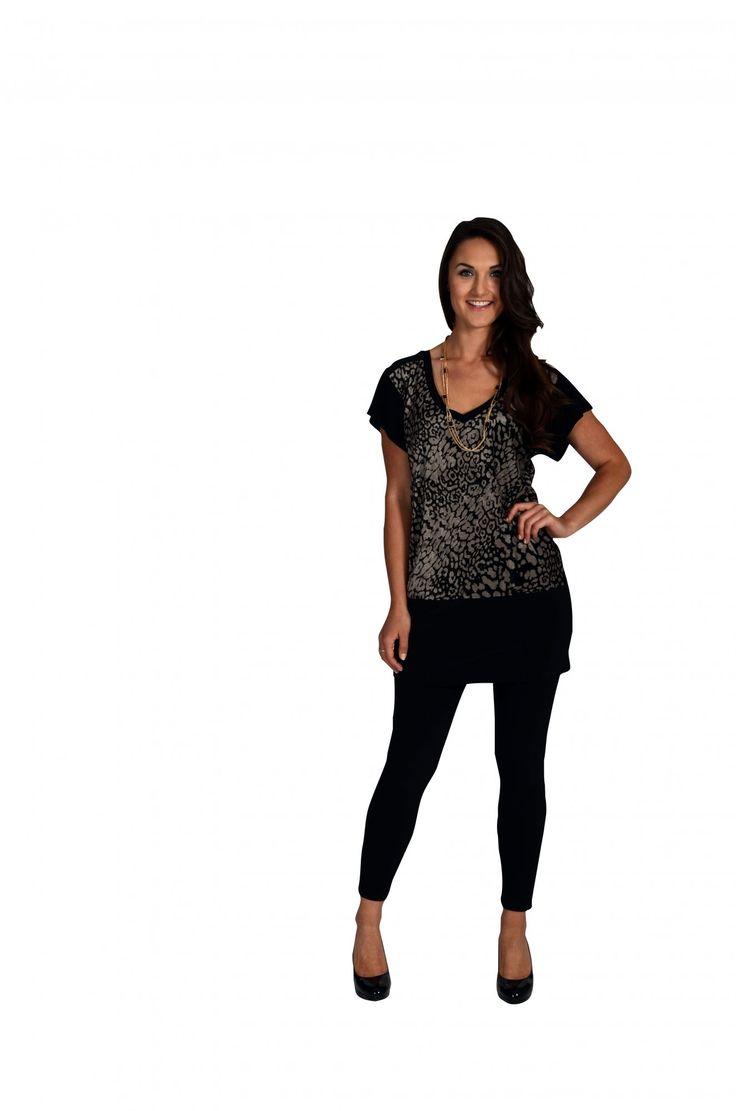 Ballentynes - Fashion Central - Shop - DRESS