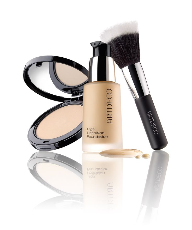 ARTDECO Make-up Specials