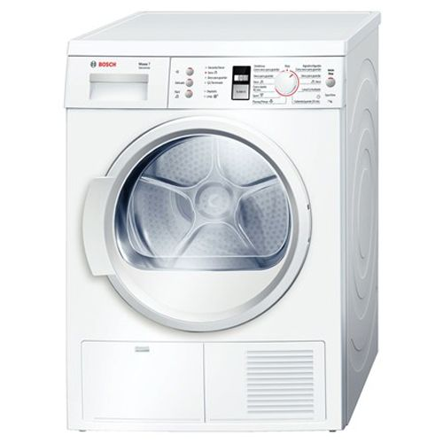 Comprar Secadora Bosch WTE8632PEE::e-tuyo.com secadoras Bosch