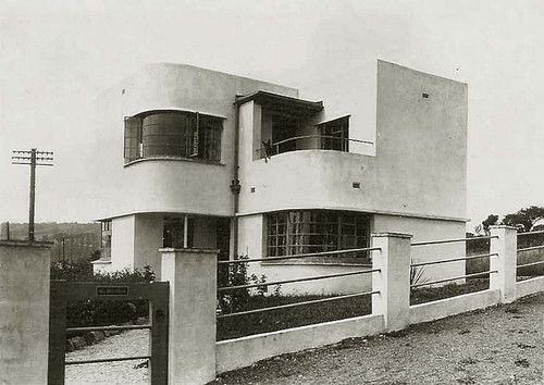 700 best images about art deco architecture on pinterest for Architecture 1930