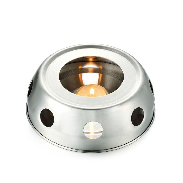 1 Unidades Para la Calefacción Tetera/Incenseplate/Calentador de Aceite Esencial de la Vela de Acero Inoxidable en Incienso y Quemadores de Incienso de Hogar y Jardín en AliExpress.com | Alibaba Group
