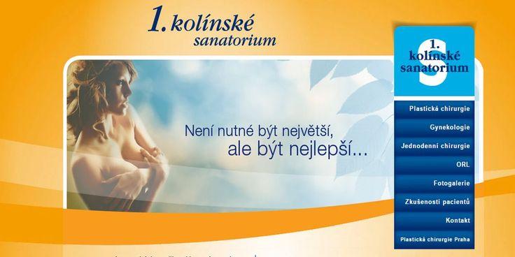 >>>Sanatorium plastické chirurgie >>>Sanatorium plastické chirurgie >>>Plastický chirurg MUDr. Svatopluk Svoboda >>>Plastická chirurgie Praha.
