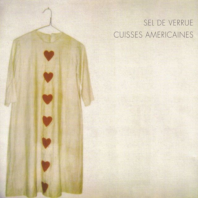 Sel de Verrue - Cuisses Américaines. Thanks for the follow @verucasaltband! #verucasalt #frenchitup #frenchify #translation #americanthighs #cuisses #americaines