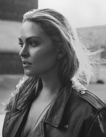 justine legault | Justine Legault | Marie Clairvoyant