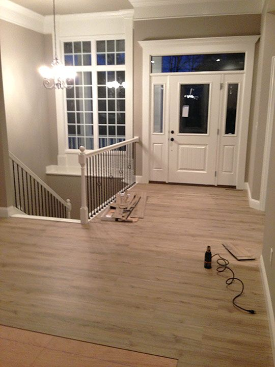 use the allure vinyl plank flooring for your home vinyl plank flooring - Allure Plank Flooring