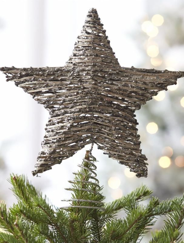247 Best Tree Toppers Images On Pinterest