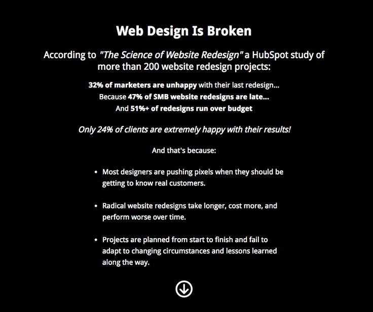 Customer Centric Web Design | Market8 https://www.evernote.com/Home.action#n=6e24efb6-04ad-4eda-b2a2-9fbd8c7f88fd