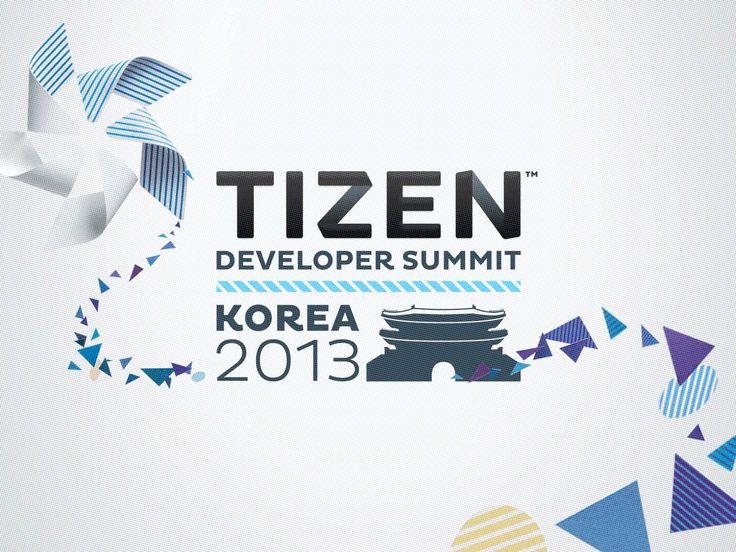 #tizen