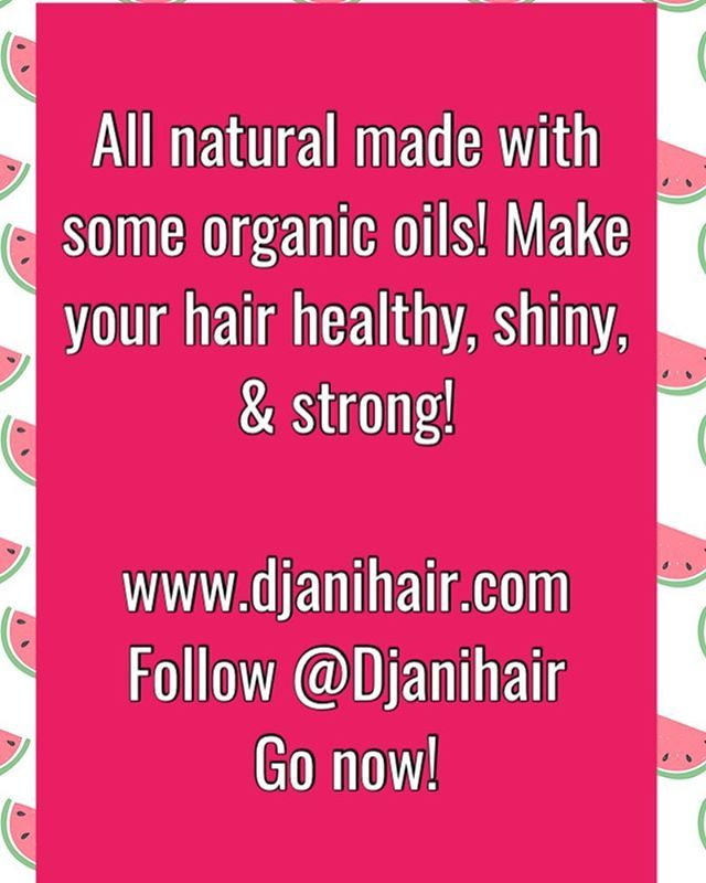 It's Friday night! Don't forget to restock on your Revival Serum! All of the oils you dream of in one bottle with an effective formula! Heathy hair is just a click away! • • • #healthyhair #smellgood #treatyoself #gifts #naturalliving #curlygirls #wavy #damaged #coloredhair #phx #atl #nyc #miamibeach #lajolla #beautybloggers #hairstylist #mua #braidstyles #haironfleek #melaninpoppin #tgif #lajollalocals #sandiegoconnection #sdlocals - posted by D'Jani Hair Care…