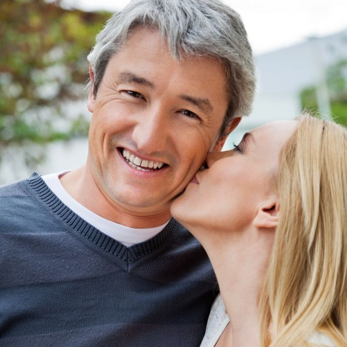 london mature women personals This has become a booming business as more and more people hook up through online dating services and online personals  online dating can  women for dating.