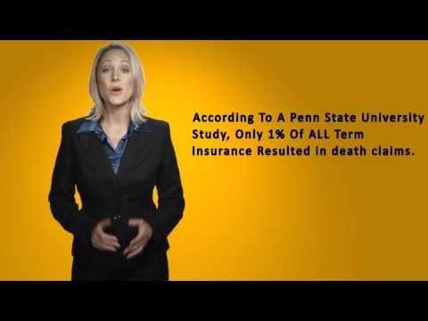 \r\n\tSplit Dollar Life Insurance Policy Definition & Taxation I BeamaLife\r\n