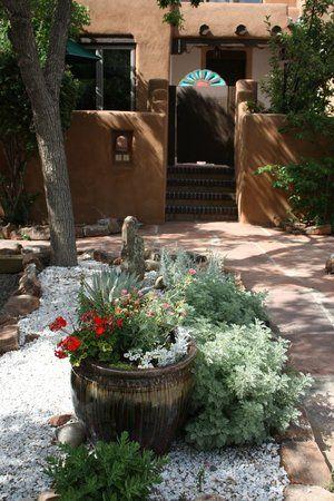 Photos of Las Brisas de Santa Fe, Santa Fe - Condominium Images - TripAdvisor