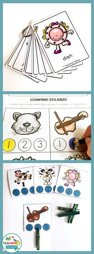 Nursery Rhyme Activity Pack - Hey Diddle Diddle Theme by teachingtalking.com