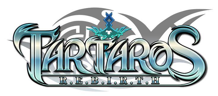 新作PCオンラインゲーム『タルタロス:リバース』