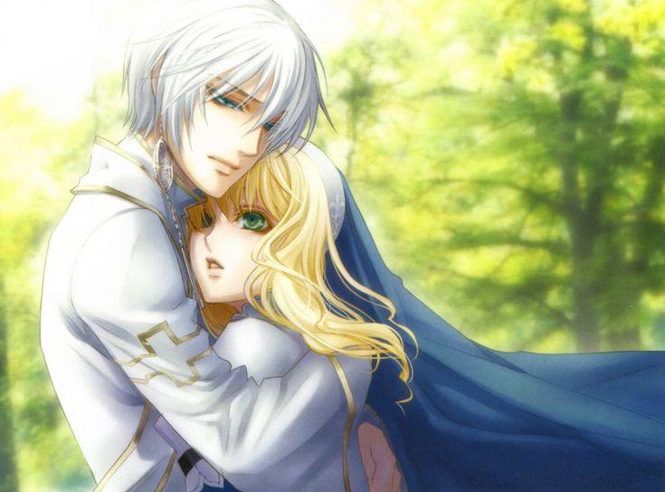 https://i.pinimg.com/736x/ac/8a/b7/ac8ab79f63cdef348ef5dc77dbe43652--manga-couple-anime-manga.jpg