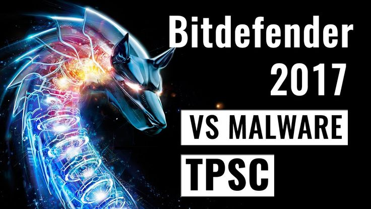 Bitdefender Internet Security 2017 Key is best security tool all over the world. Its efficiency and performance is much better than other security tools.