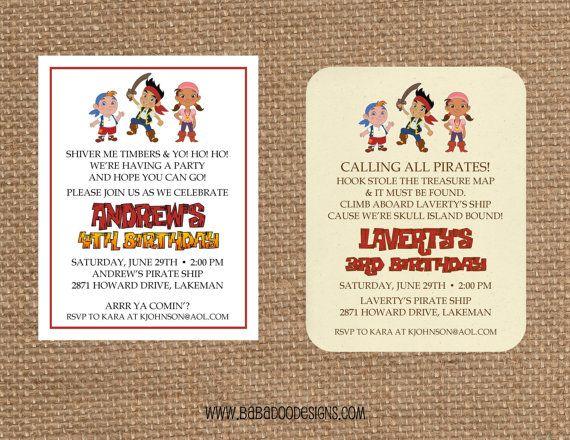 Octonaut Free Images Card Stock Designs